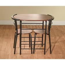 home design marvellous design small dining table set for 2 oak sets home website awesome