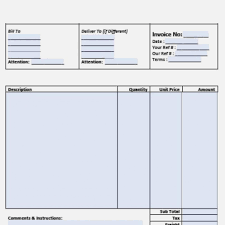 Expense Report Forms Free Employee Per Diem Expense Report Template Example Form The
