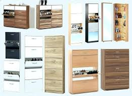 furniture shoe storage. Corner Shoe Rack Storage Unit Cabinet . Furniture