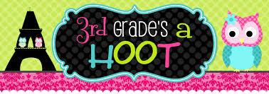 Image result for 3rd grade images