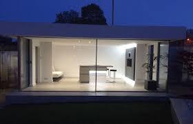 a minimalist frame design that lets natural light shine through