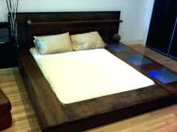 cool queen bed frames – cntme.co
