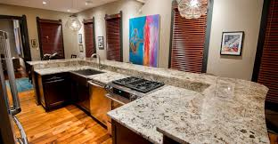 granite countertops custom granite countertops in chicago il