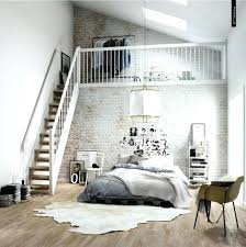 white brick wallpaper decorating ideas large size of bedrooms with exposed  brick walls white interior designer