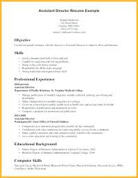 Skills To List On A Resume Best Good Skills To List On A Resume Types Best Way To List Skills On