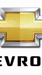chevrolet logo 2015. chevrolet logo vector 2015 car wallpaper hd l