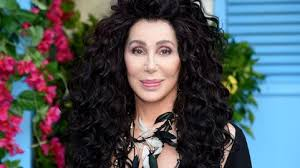 Cher Already Teasing Songs For Possible Second Abba Covers