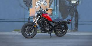 2018 honda 300. interesting honda the allnew 2017 rebel 300 throughout 2018 honda