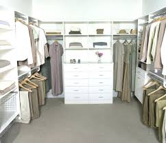 Walk in closet organizers do it yourself Plans Walk In Closet Organizer Storage Organizers Do It Yourself Ikea Lowes Sedentary Behaviour Classification Walk In Closet Organizer Organizers Ideas Small Construyendo
