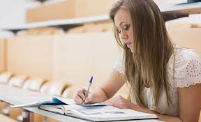 blog com professional custom essay writing service