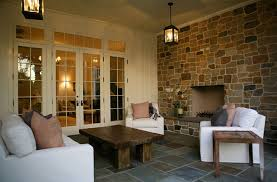 covered patio designs with fireplace. Covered Patio With Fireplace Designs