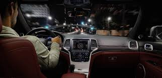 2018 jeep grand cherokee overland. simple grand trackhawk_3 for 2018 jeep grand cherokee overland t