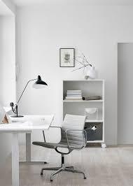 minimalist office desk. 25 best ideas about minimalist office on pinterest home desks photo details - from these desk .