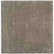 5x5 square rug outdoor n