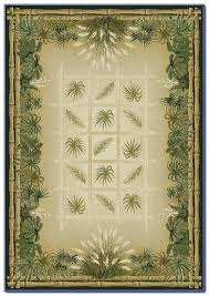 palm tree rugs palm tree bathroom rugs best rugs images on area rugs wool rugs and palm tree rugs