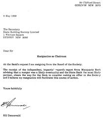 sample resignation sample resignation 5625