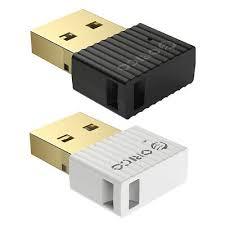 <b>ORICO BTA</b>-<b>508</b> Mouse Keyboard Speaker Wireless Dongle USB ...