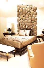 hollywood style furniture christopher guy 4jpg. Christopher Guy Store, Www.stylecity.in Hollywood Style Furniture 4jpg