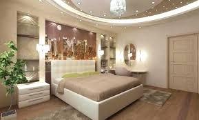chandeliers for lower ceilings bedroom chandelier for low ceilings for master bedroom collection also masters fan