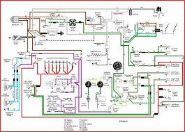 electrical layout plan house wiring book in hindi pdf free