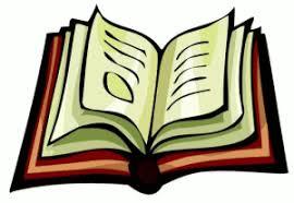 imagenes de libro títulos bonitos para libros listado de nombres