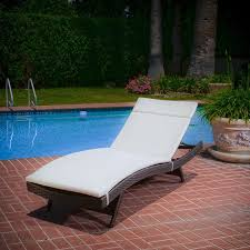 convenience boutiqueoutdoor pool chaise lounge chair pool lounge chair cushions