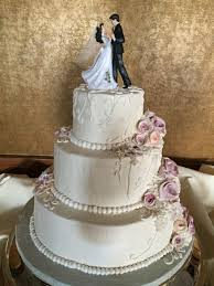 wedding cakes. Fine Wedding Wedding Cakes Gallery Throughout E