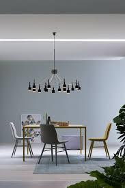 pastel colors pastel colors design inspiration pastel colors dining room pastel colors dining