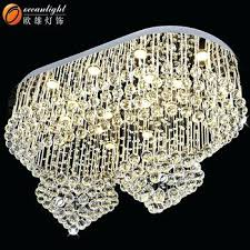 crystal prisms for chandeliers hotel chandelier crystal diamond chandelier antique crystal prisms for chandeliers crystal prisms for chandeliers