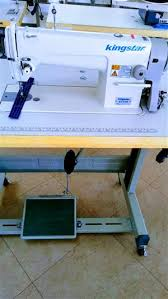 Sewing Machine Johannesburg