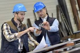 Mechanical Engineer Picture 5 Skills Hiring Managers Look For In Engineering Grads Engineering Com