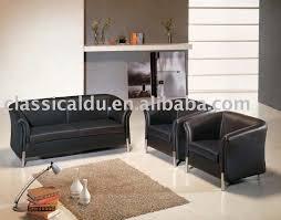small office sofa. sofa set designs small office sf76 buy setsmall sofalatest design product on alibabacom