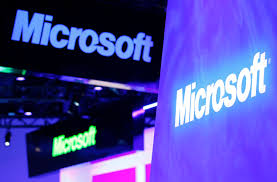 ex microsoft employee arrested for alleged plot to steal 10 million through gift cards