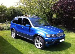 File:BMW X5 4.6iS.jpg - Wikimedia Commons