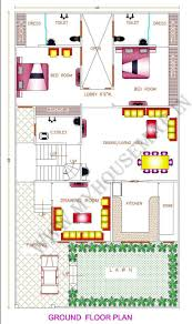 Small Picture My house map design House interior