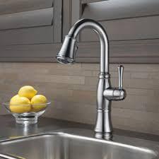 delta cassidy kitchen faucet. Delta Cassidy Bar Prep Faucet Kitchen N