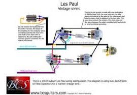 gibson 3 humbucker wiring diagram images wiring diagram gibson gibson 3 pickup wiring gibson wiring diagram and circuit