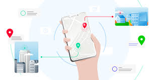 Employee Training Tracking Software Free 7 Of The Best Employee Gps Tracking Apps Of 2019
