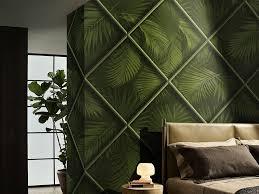 tropical wallpaper dejeuner