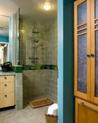bathroom walk shower. Audacious Design Bathroom Walk Designs With In Shower Small Of Nifty Ideas Best Model.jpg E
