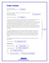 Business Letter Cc Without Attachments Prepasaintdenis Com