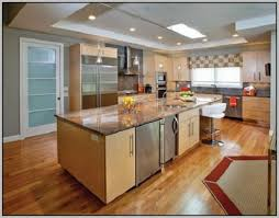 paint color with golden oak cabinets. breathtaking paint colors for kitchens with golden oak cabinets 92 additional room decorating ideas color t