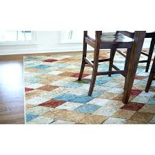 mohawk home strata home strata eroded distressed abstract printed area rug mohawk home strata caravan medallion