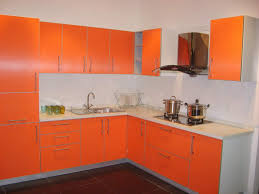 Simple Kitchen Kitchen Astonishing Kitchen Cabinet L Shape Designs L Shaped