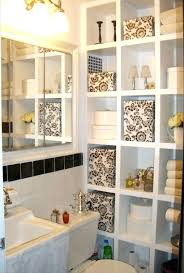 Small Bathroom Storage Ideas Enchanting Small Bathroom Organization Ideas Bathroom Storage Ideas Re Organize