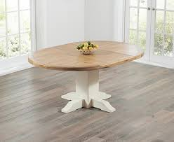 outstanding wonderful round extending dining table regarding pedestal inside round extending pedestal dining table popular