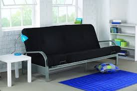 mainstay metal arm futon assembly instruction bm furnititure assembling wooden futon beds
