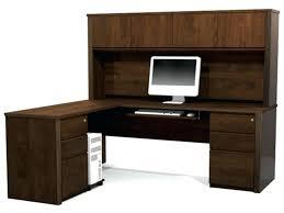 office depot l shaped desk. desk home office furniture l shaped with hutch depot