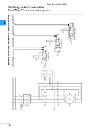 man trap wiring diagram all wiring diagram image slidesharecdn com wiringmanen 141121005458 c light wiring diagram man trap wiring diagram