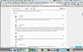 Replying Canvas Discussion Boards Youtube